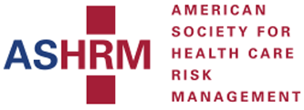 American Society for Health Care Risk Management