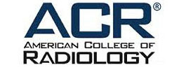 American_College_of_Radiology