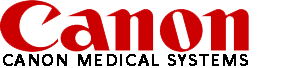 canon-medical-system